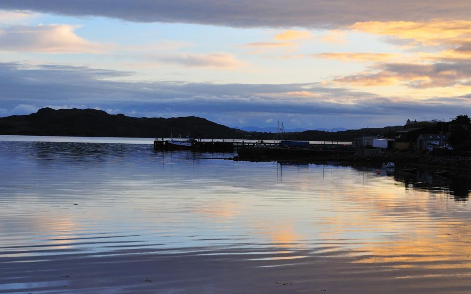 Gairloch-Harbour.jpg