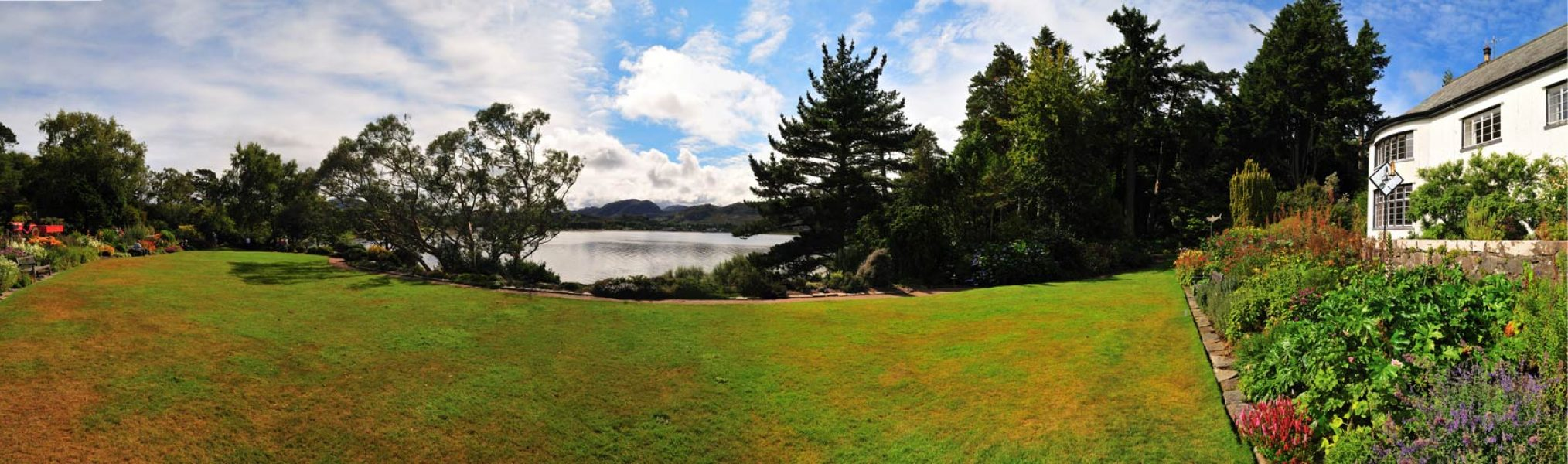 Inveruegds1_Panorama1.jpg